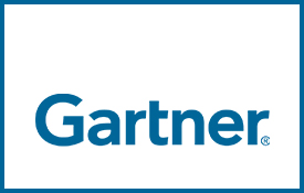event_thumb_gartner_white