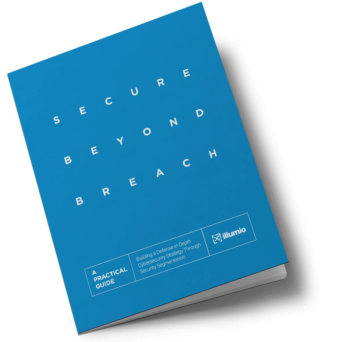 secure-beyond-breach@1,25x-tiny