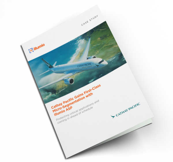 Illumio_Cathay_Pacific_Case_Study_RC_Thumbnail