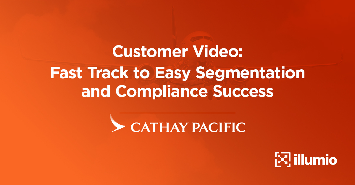 cathay-segmentation-compliance