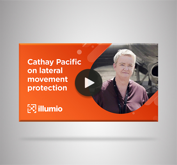 cathay-testimonial-rc-video-thumbnail