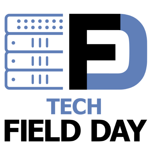 tech field day 2020