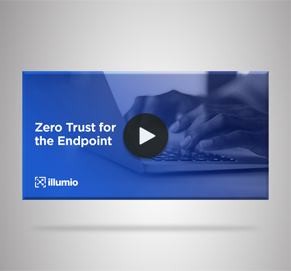 zt-for-endpoint-webinar-thumbnail-600x560-12JAN2021