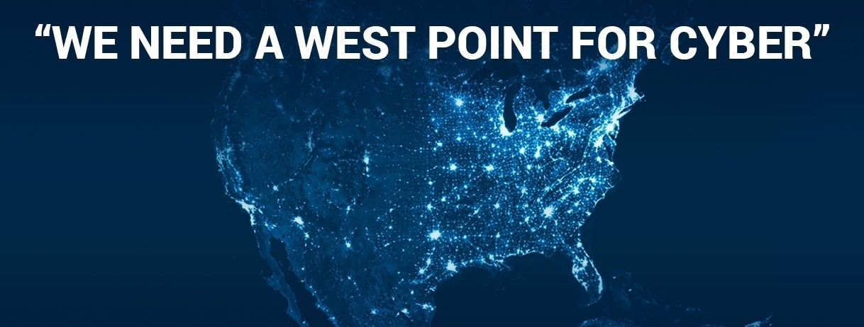 ill_blog_hero_img_fortune_west_point_v3.jpg
