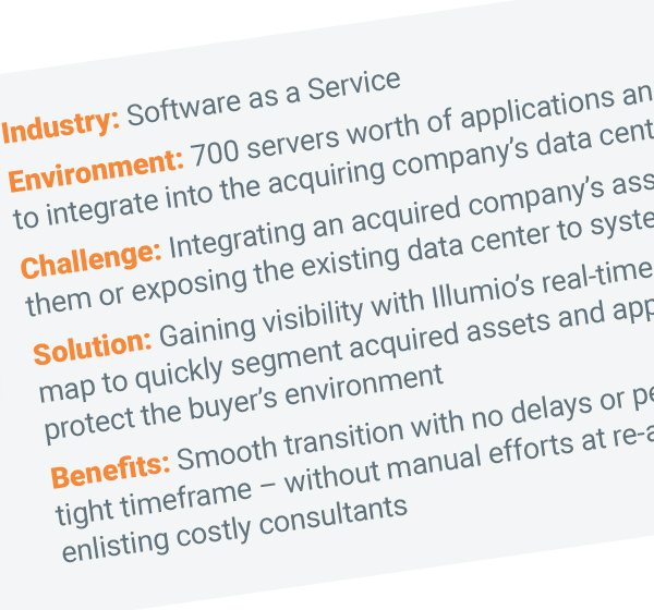 rc_thumb_case_study_Fortune500_SaaS_Player_Finalizes_Acquisition_with_Illumio.jpg