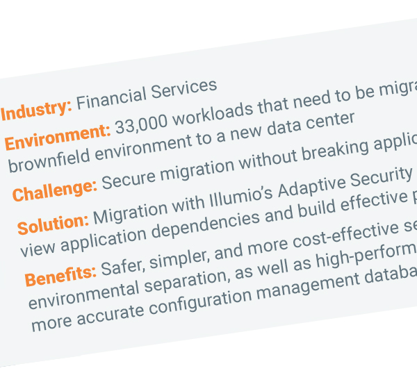 rc_thumb_case_study_global_financial_services_firm_secures_brownfield_migration_to_new_data_center_with_illumio.jpg