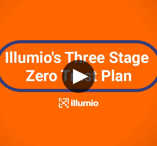 rc_thumb_on-demand_webinar_Illumios_three_stage_zero_trust_plan_2019_12.jpg