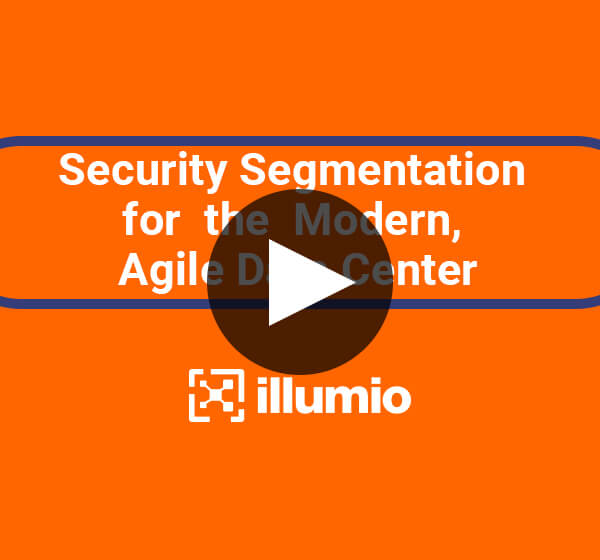 rc_thumb_video_template_security_segmentation.jpg