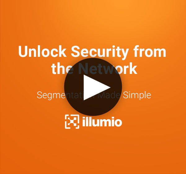 rc_thumb_webinar-unlock-security-from-the-network-2.jpg