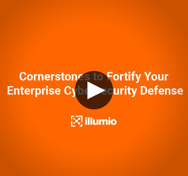rc_thumb_webinar_cornerstones_cybersecurity_defense_2020_01_v2.jpg