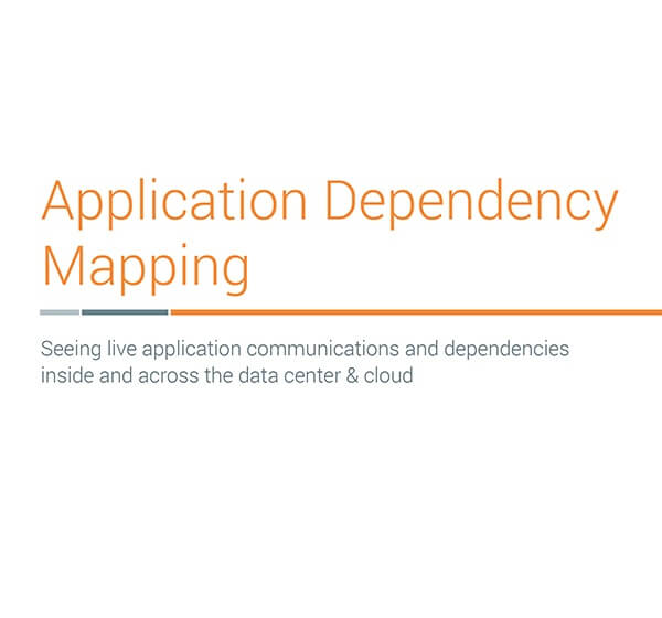 rc_thumb_white_paper_application_dependency_mapping.jpg
