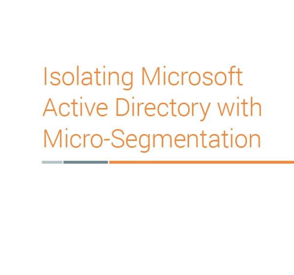 rc_thumb_white_paper_isolating_microsoft_active_directory_with_micro_segmentation.jpg