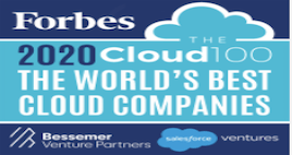 forbes-cloud-100-2020_0.png