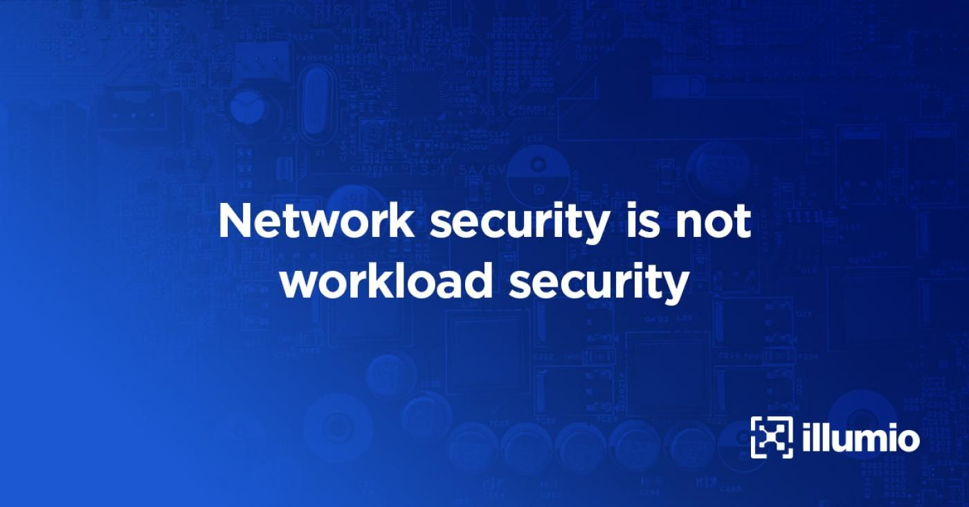 networksecurity