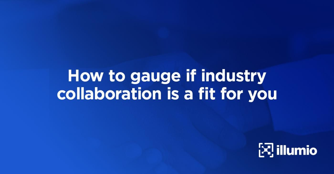 industrycollaboration