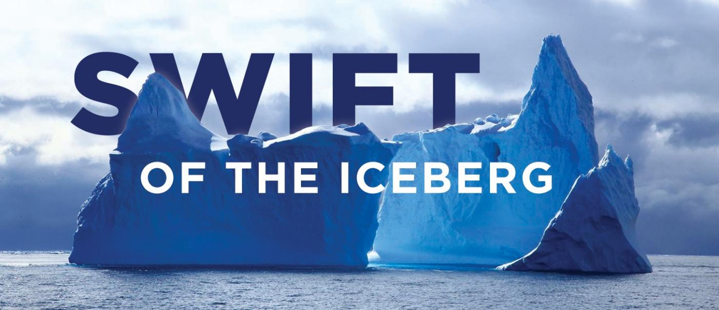 ill-blog_hero_image_SWIFToftheICEBERG_no-logo.jpg