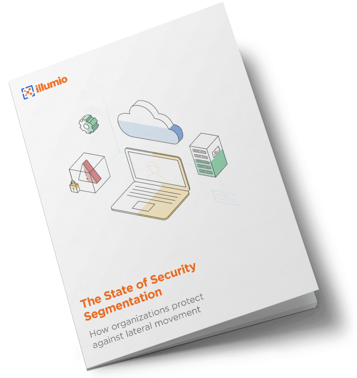 ebook-the-state-of-security-segmentation (1)